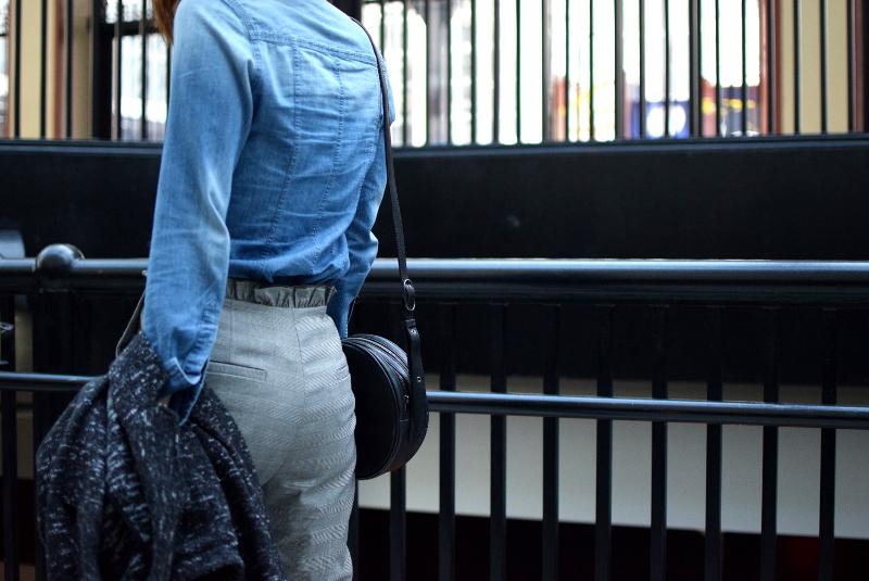 ruedelindustrie_pantalon gris_chemise_jean_ensemble8