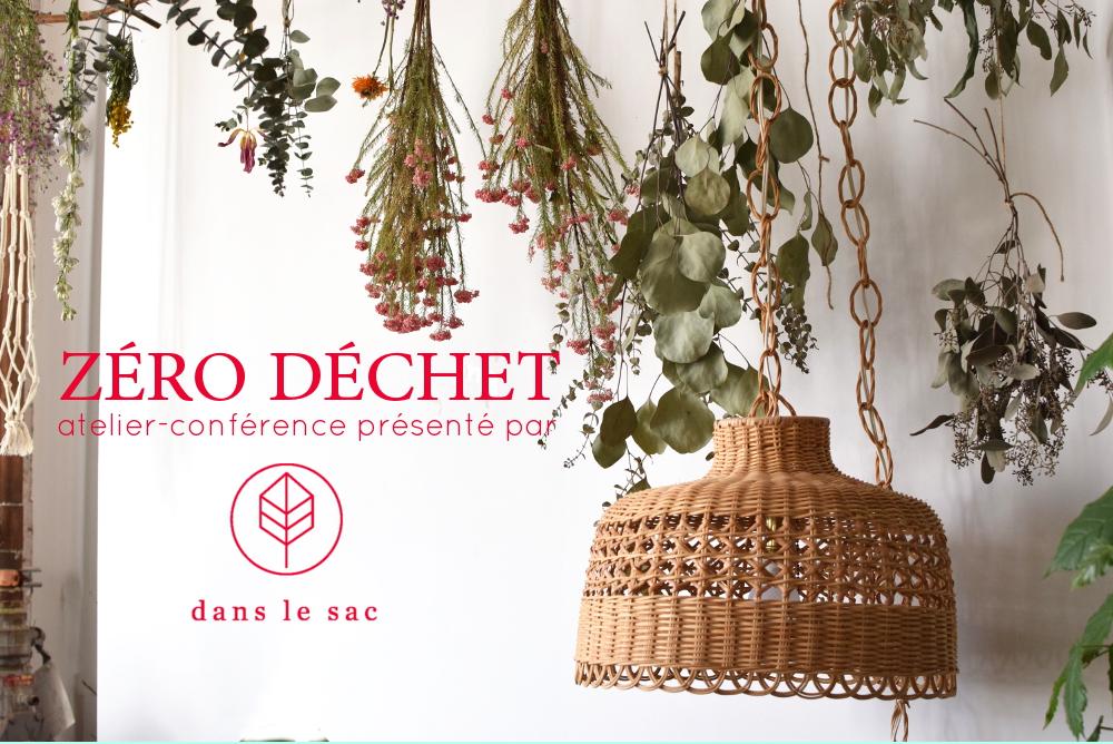 ruedelindustrie_zero_dechet_couv