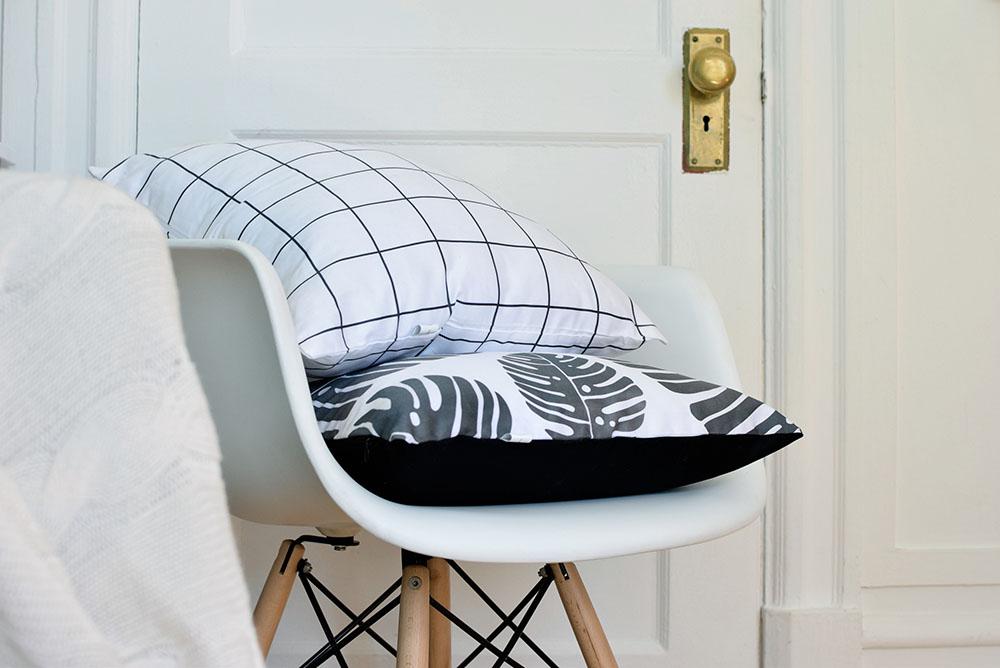 ruedelindustrie_deco_petite_boite_coussins chaise