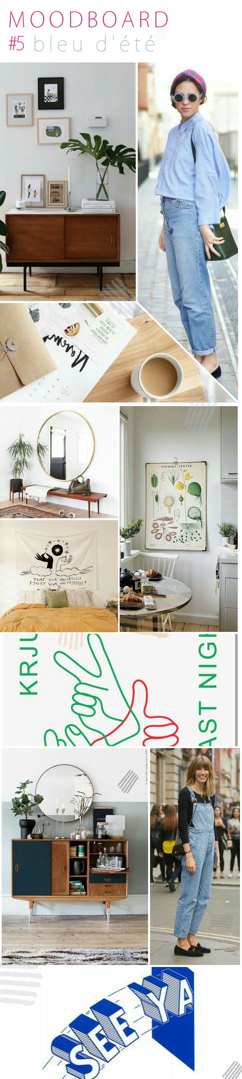 ruedelindustrie_moodboard_aout