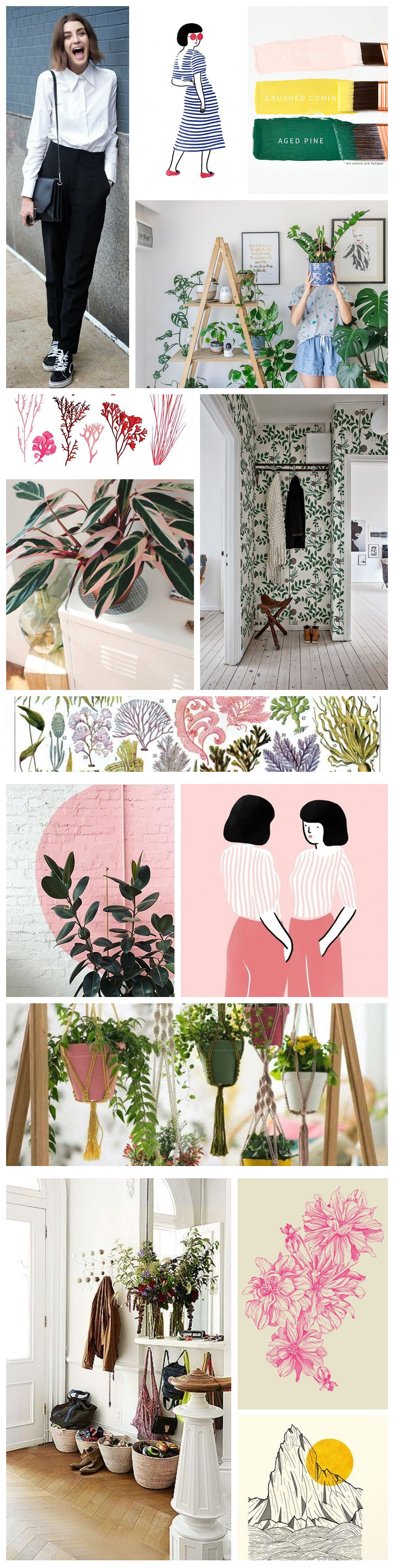 ruedelindustrie-moodboard-inspiration-7-novembre
