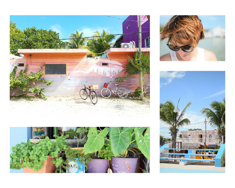 ruedelindustrie-holbox-4-jours-mexique