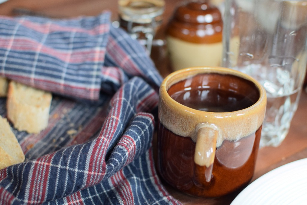 ruedelindustrie-cabane-a-tuque-chaga
