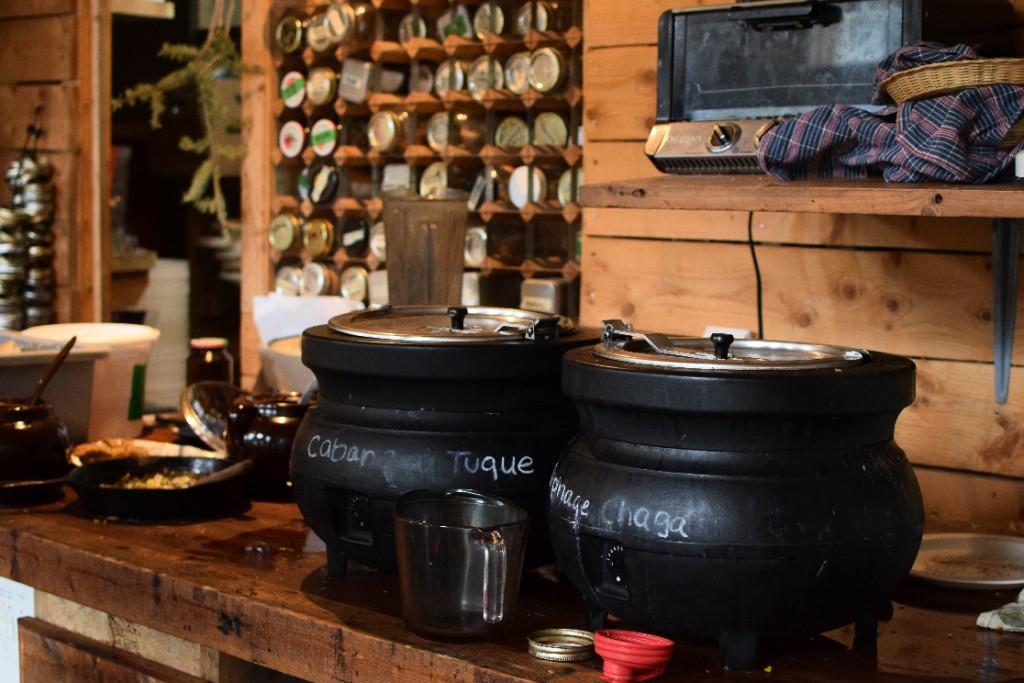ruedelindustrie-cabane-a-tuque-cuisine