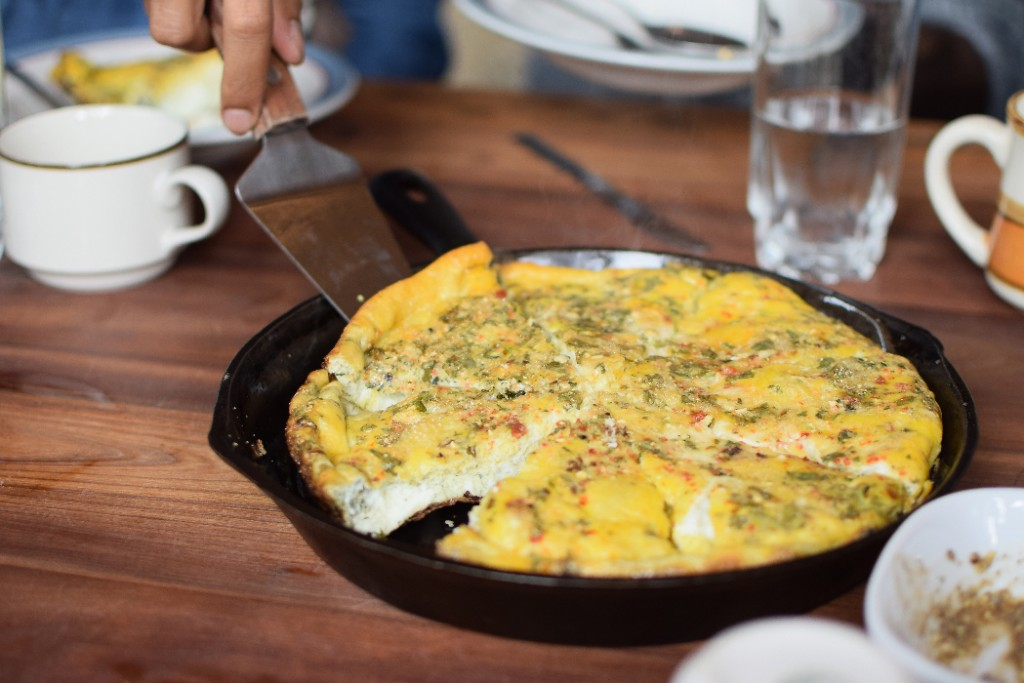 ruedelindustrie-cabane-a-tuque-omelette