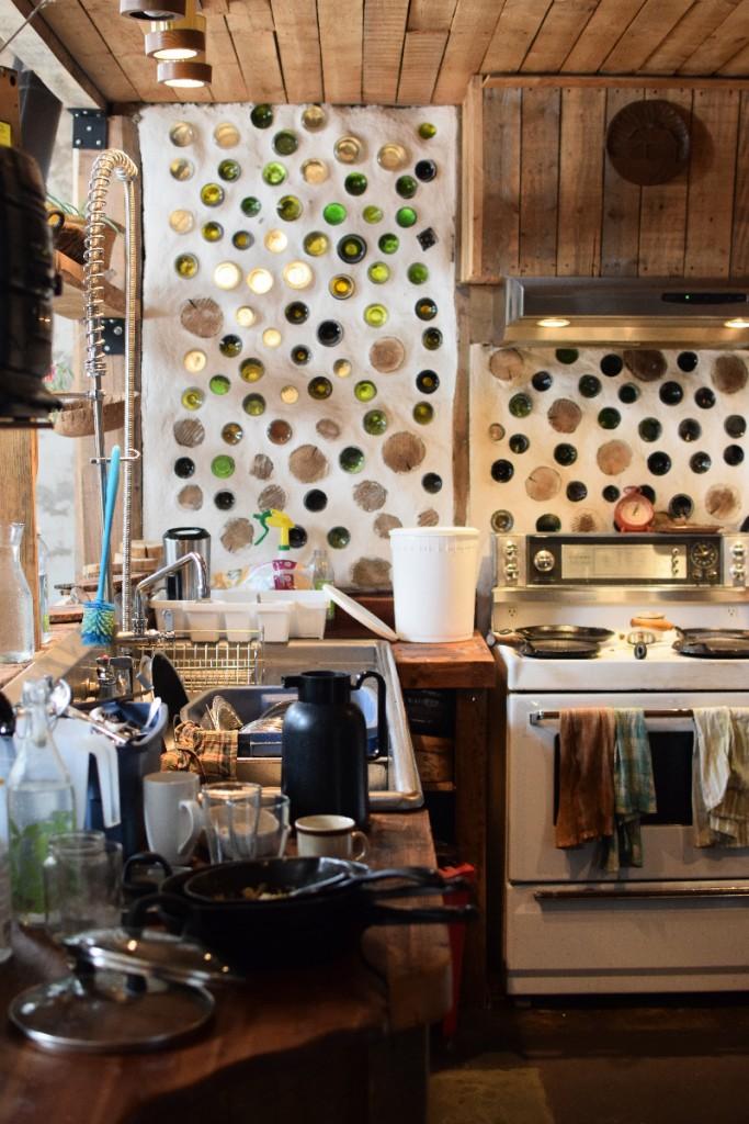 ruedelindustrie-cuisine-cabane-a-tuque